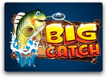 Big Catch