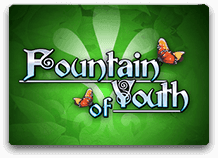 Fountain of Youth играть в казино Вулкан