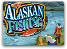 Alaskan Fishing – играть бесплатно и без регистрации