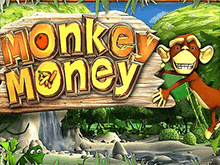 Играть в Monkey Money
